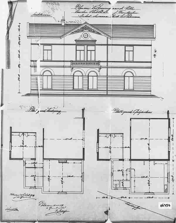 Schuttersweg+nr+++8+1889