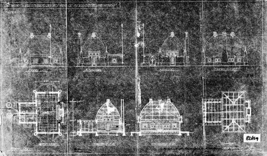 Schuttersweg+nr++34+1920