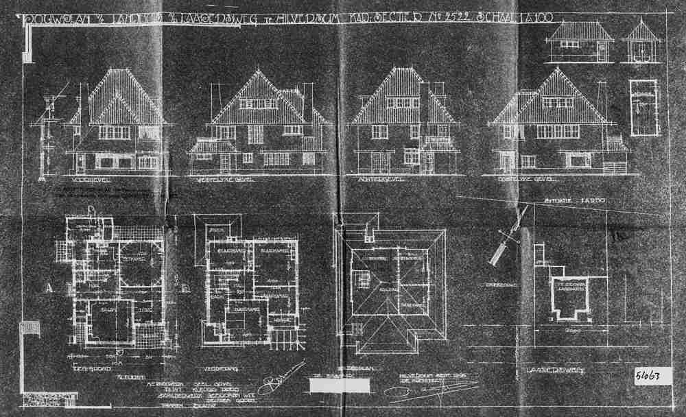 Laapersweg+nr+14+1926