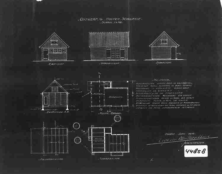 Kraanvogelplein+nr+15+1918