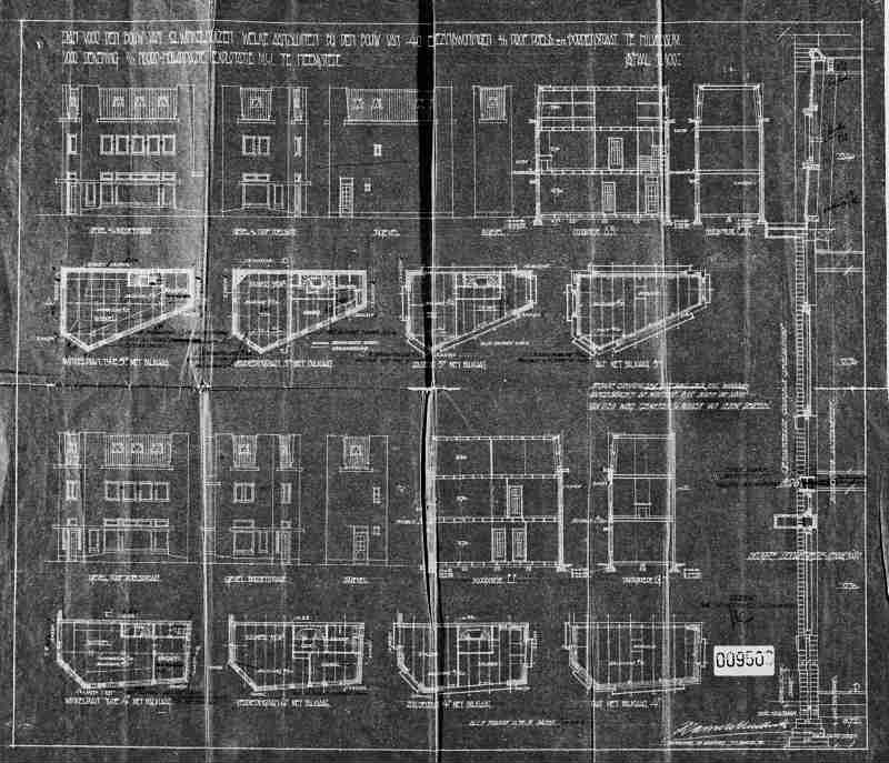 Bordetstraat+nr++3+tm+11+1925