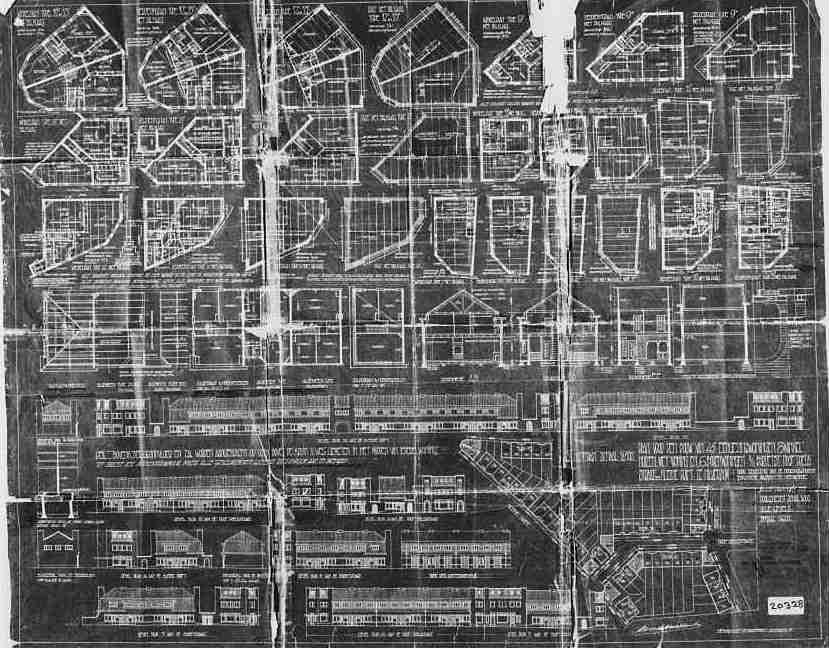 Bordetstraat+nr++2+tm+20+1926