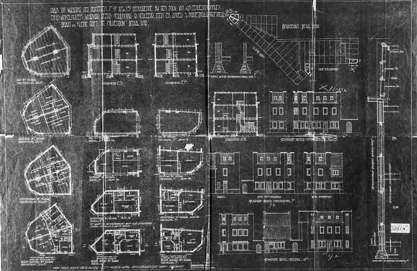 Bordetstraat+nr++2+tm+20+1926+a