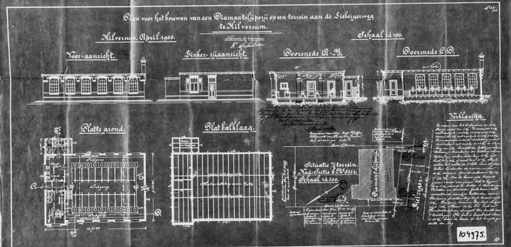 Liebergerweg+nr+++3+1906