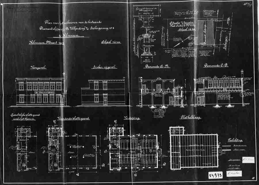 Liebergerweg+nr+++3+1907