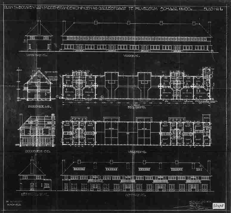 Galileistraat+nr+24+tm+1940+1931