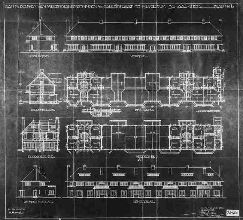 Galileistraat+nr+24+tm+40+1932