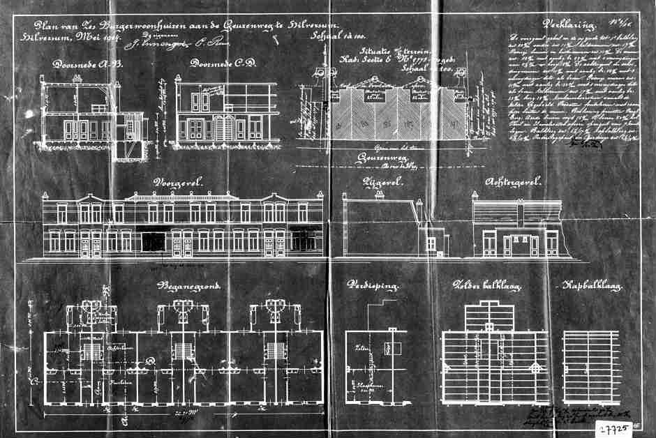 Geuzenweg+nr+181+tm+191+1904