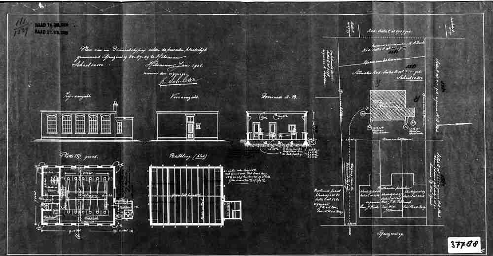 Geuzenweg+nr+131+1906