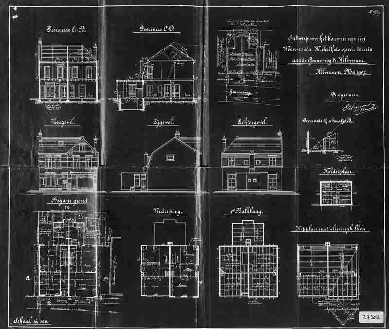 Geuzenweg+nr++19+tm+21+1907