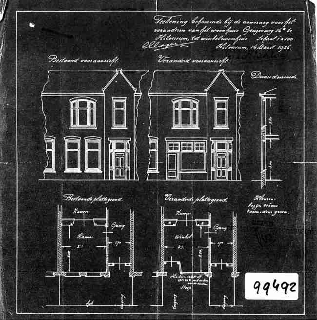 Geuzenweg+nr++54+1926
