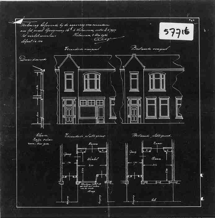 Geuzenweg+nr++56+1926