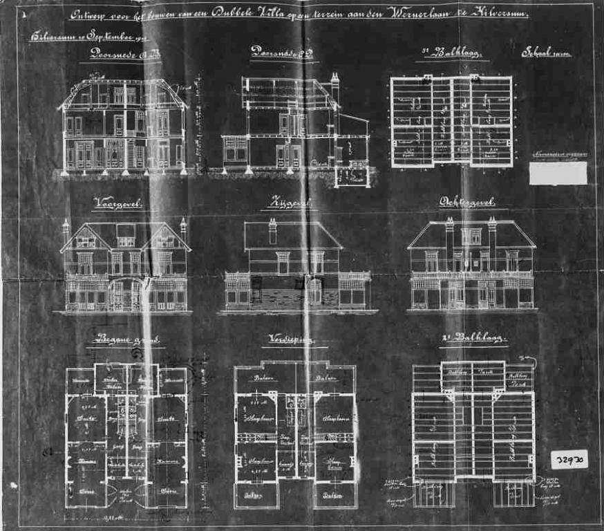 Frans+Halslaan+nr+80-82+1906