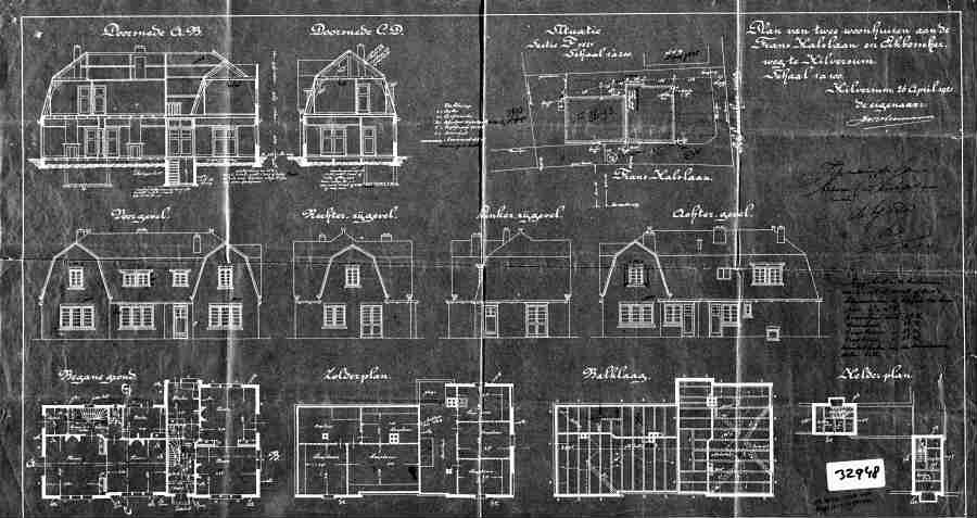 Frans+Halslaan+nr++2-4+1921