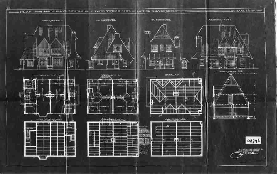 Frans+Halslaan+nr+21-23+1922