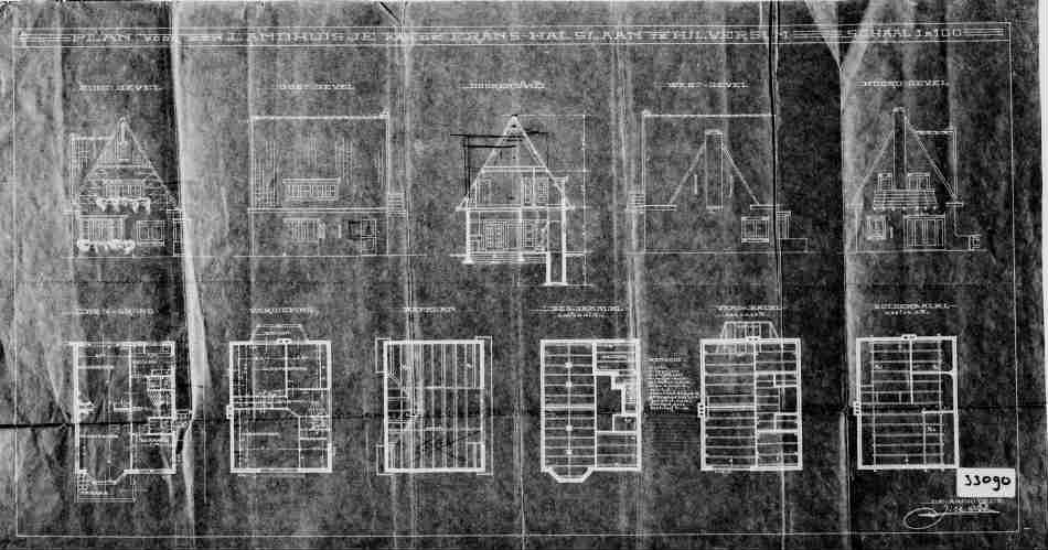 Frans+Halslaan+nr+19+1922