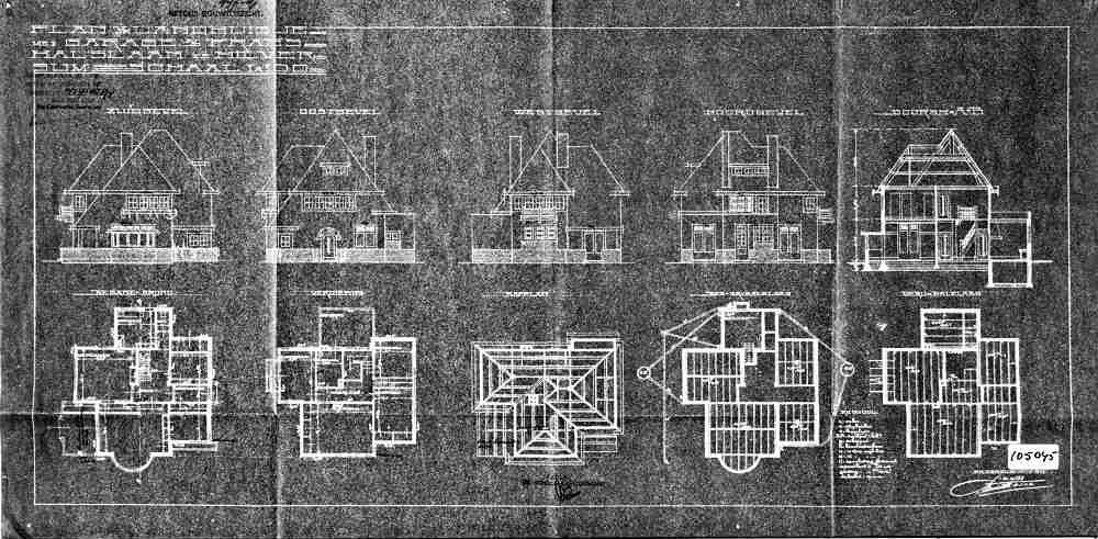 Frans+Halslaan+nr+53+1931