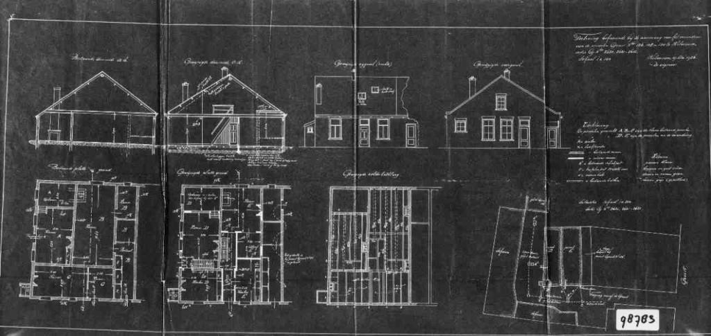 Groest+nr+126+1926