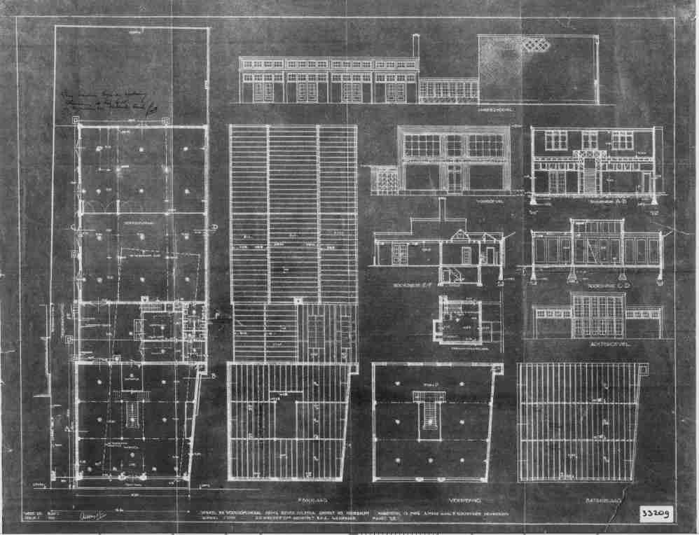 Groest+nr+110+1928