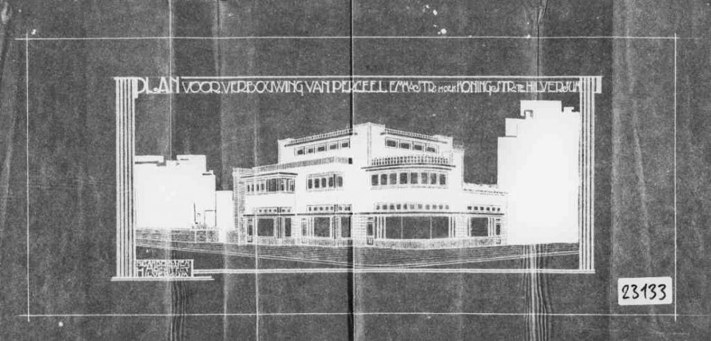 Emmastraat+nr+14a+1925