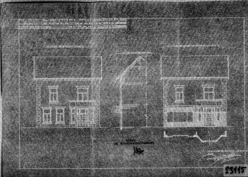 Emmastraat+nr+36+1929