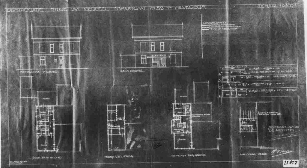 Emmastraat+nr+57+tm+59+1930