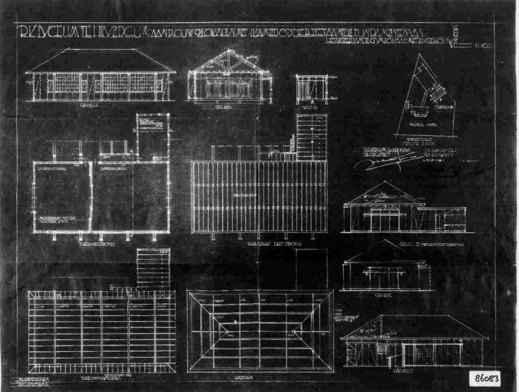 Emmastraat+nr+56+1931